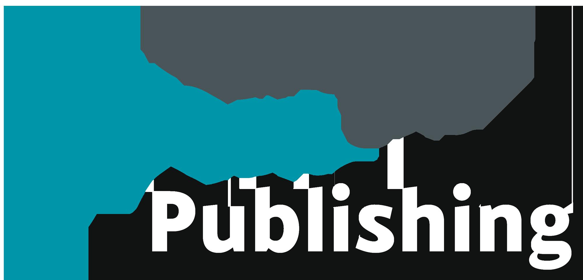 Grafik Layout Publishing